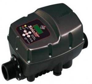 poza Convertizor (variator de turatie) ITALTECNICA SIRIO ENTRY 230