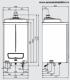Centrale termice in condensatie IMMERGAS VICTRIX PRO 100 - 100 kW