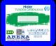 Haier Tundra Green R32