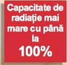 Capacitate