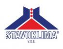 STAVOKLIMA