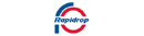 RAPIDROP