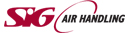 SIG Air Handling