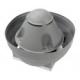 Ventilatoare pentru acoperis cu refulare verticala, preturi, oferte si date tehnice