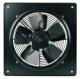 Ventilatoare: axiale, de acoperis, tip inline,pentru tubulatura preturi, oferte si date tehnice